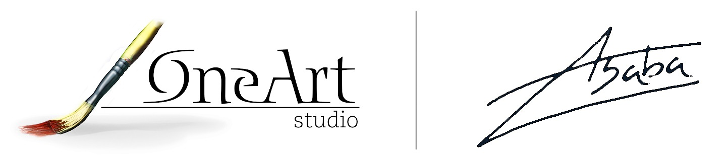 One Art Studio